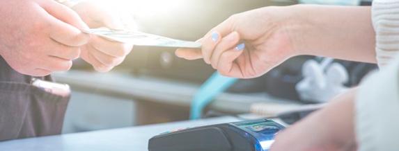 servicios-pagos-tarjeta