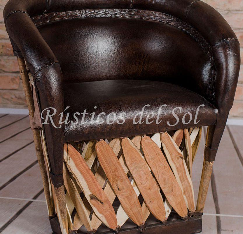 silla-#25-trenza-choco-detalle-2